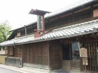 0515inuyama017