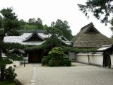 0610yamanobe020