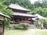 0610yamanobe027