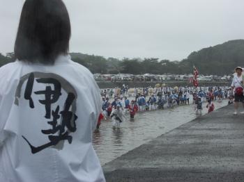0721okihiki028