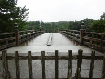 0721okihiki048e