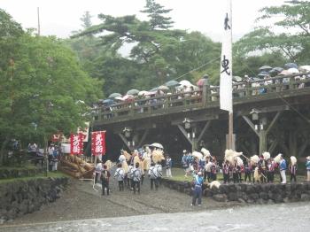 0721okihiki101