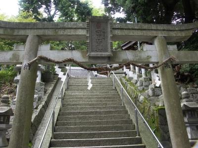 0911sakurai043
