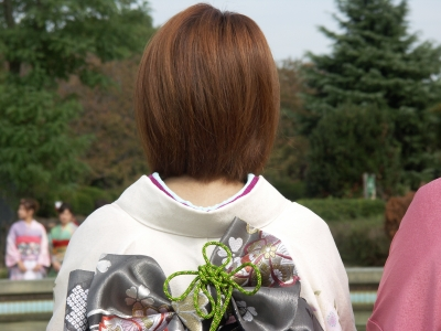 Nagahama005