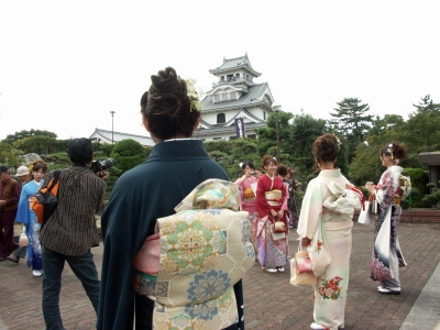 Nagahama007