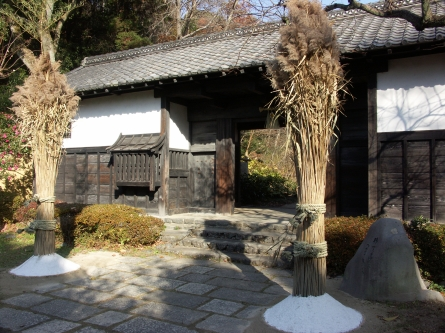 1220higasiyamai001