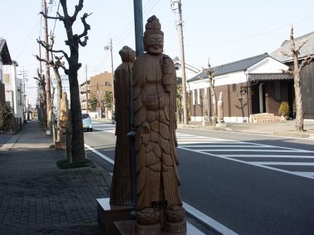 Takehana001