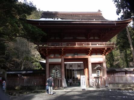 0119sakamoto01