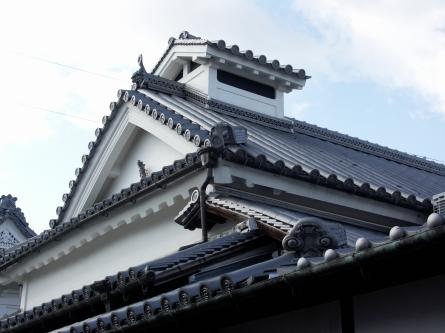 Oosaka05