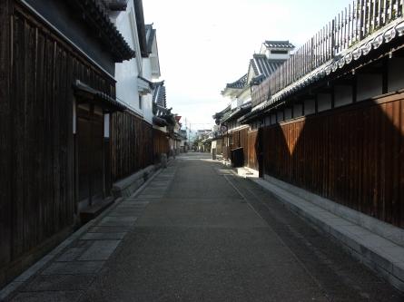 Oosaka06