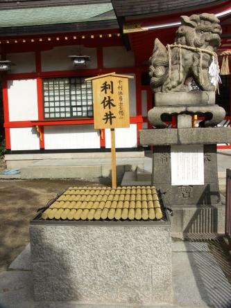 Tamatukuri3