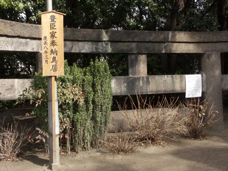 Tamatukuri6