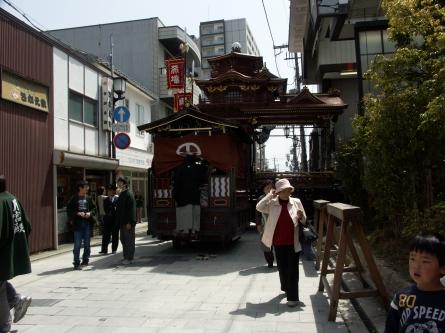 Hikiyama7_2