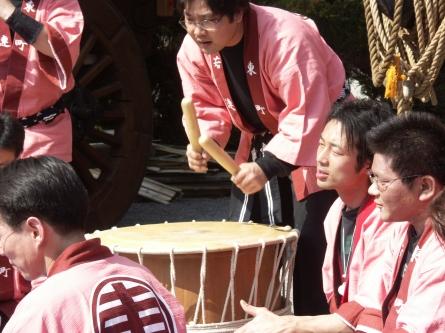 Minakuti13