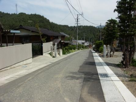 Kariyabara