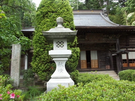 Ojyoji2
