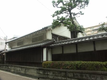 Kyokaido002