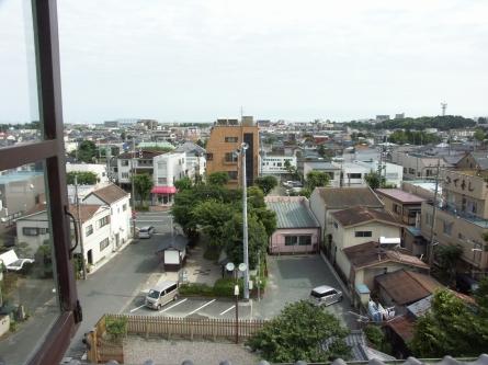 Mituke016