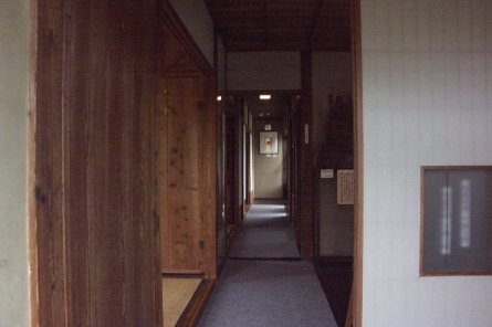 Tokaihokuriku019