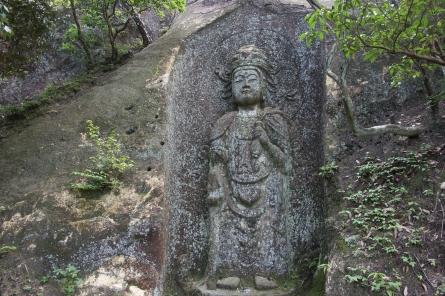 Isiyama012