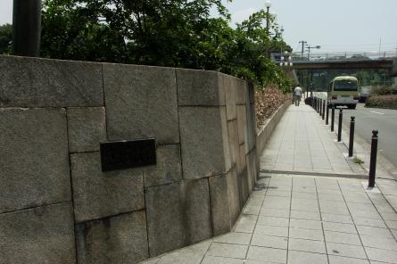 Kyokaido003
