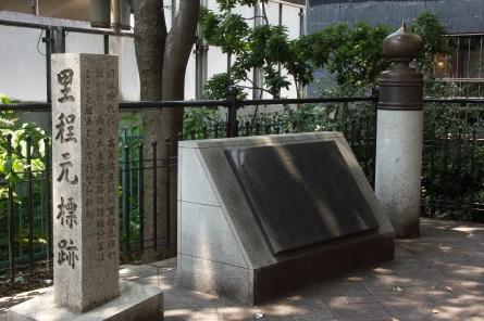 Kyokaido004