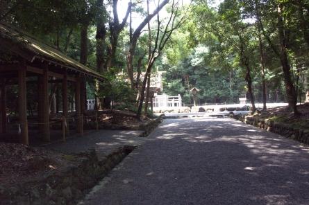 Yamatohime5