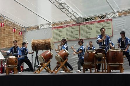 Suwataiko001