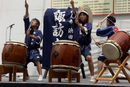 Suwataiko007