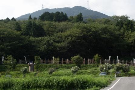 Sasaoyama1