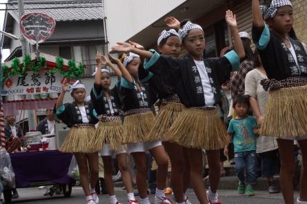 Owase003