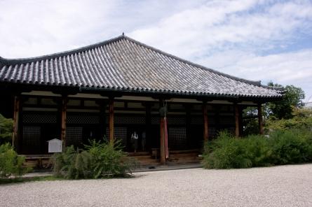 Nara004