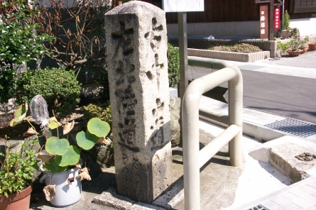 Hotkoku004