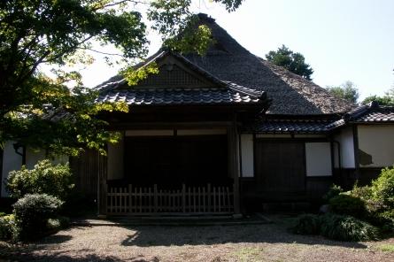Hotkoku006