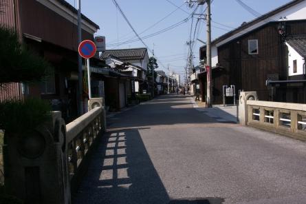 Hotkoku008_2