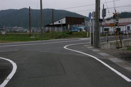 Hotkoku009