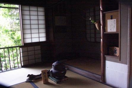 Nobotokean006