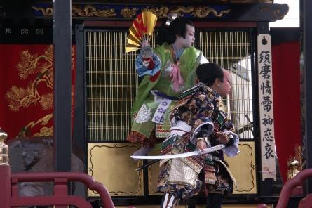 Hikiyama10