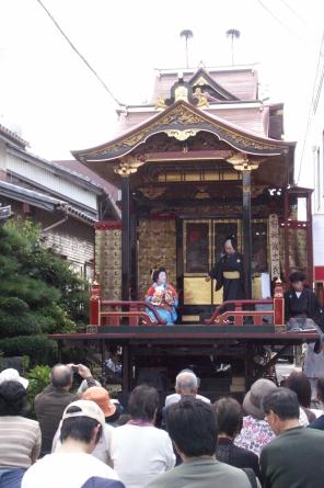 Hikiyama6