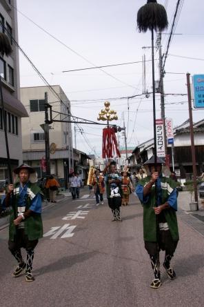 Nagahama08