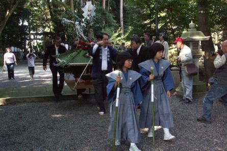 Mikami002