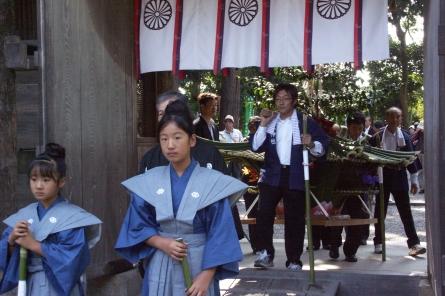 Mikami004