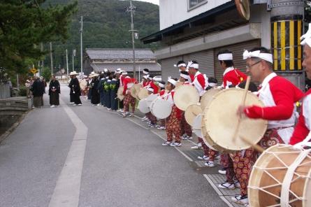 Onogi002