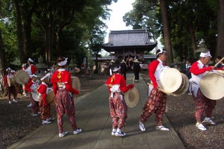 Onogi009_3