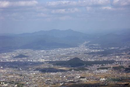 Katuragi008