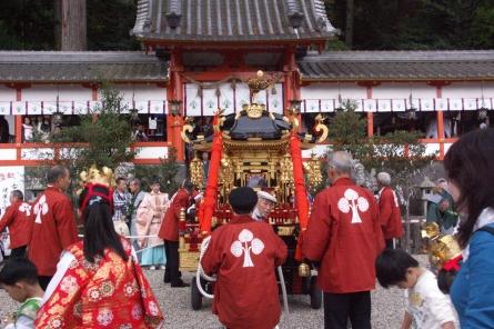 Sumisaka009