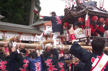 Sumisaka005_2