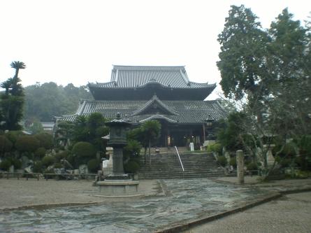 Kokawa002