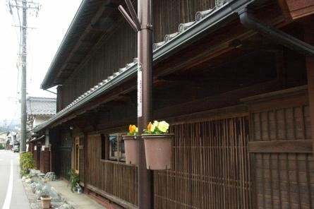 Inabu011