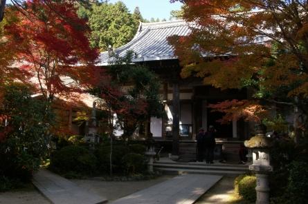 Saimyoji003